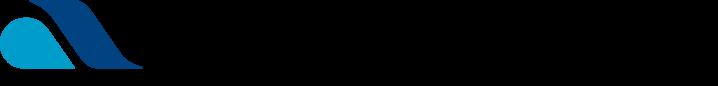 Arbetsförmedlingen logo.