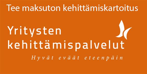 www te palvelut fi omaasiointi Huittinen